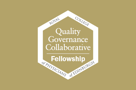 QGC Fellowship - Cohort 1