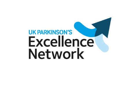 Scotland Parkinson's Excellence Network Conference 2019