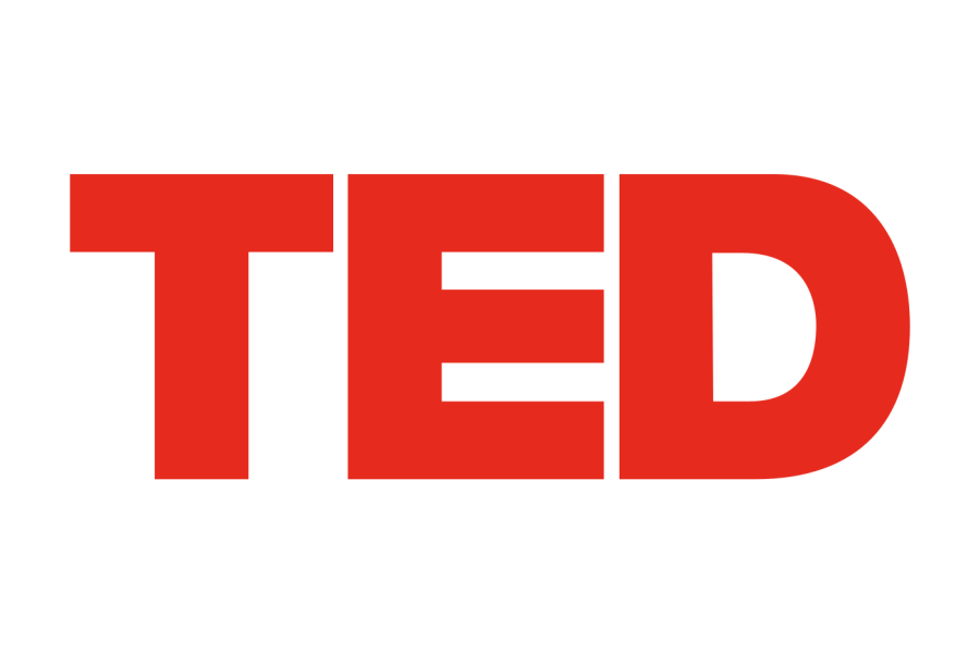 TED Connects