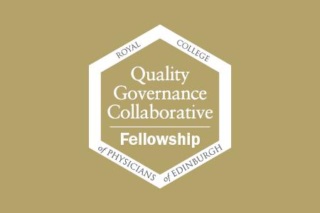QGC Fellowship - LTU Cohort 1